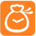 速到宝贷款app官方版下载安装 v1.0