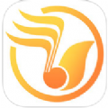 永乐网上商城app官方版下载 v1.0