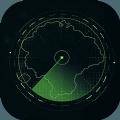 Garena绝地求生苹果IOS版下载安装 v1.0