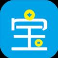 鼎晟银号贷款官方版app下载安装 v1.0