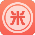 借米贷款软件安卓版app下载 v5.0
