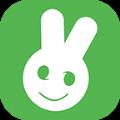 向上网家长版ios版下载安装 v3.2.1