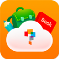 学而思云学习软件手机版app下载 v1.0.0