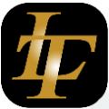 LT live直播平台软件app官方版下载 V2.4.9