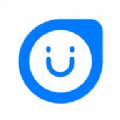 大约社交平台app软件手机版下载 v1.0.0