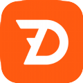 造动官方app下载手机版 v1.0.0
