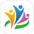 联众同行苹果版手机app下载 v4.0.1227