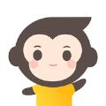 小猿口算官方版