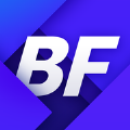 BlueFly同志社交app下载软件 v1.0