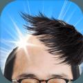 假发溜溜ios苹果版下载 v1.0.2