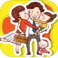 亲子育儿百科app官方版苹果手机下载 v1.0