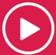 运�B影院谈判官全集免费播放app官方版下载 v1.0