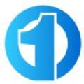 钱进一号贷款官方app下载手机版 v1.0
