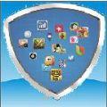小肾宝盒qq辅助app官方版手机下载 v1.0