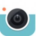 隐秘相机汉化版app官方下载安装 v1.0.0