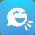 深浅直播平台iOS苹果版app下载 v1.0