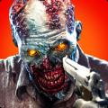 僵尸死者集合无限金币破解版 v3.1