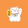 零用喵官方app下载手机版 v1.0