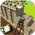 城墙建造模拟完整中文破解版 v1.0