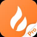 火币Pro中文版ios客户端下载 v3.1.5