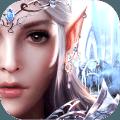 天使圣域手机游戏官方网站 v0.8