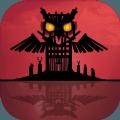 锈湖天堂岛中文游戏安卓版(RUSTY LAKE PARADISE) v1.0.13