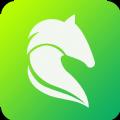 白马浏览器2018最新版app下载 v3.4.6