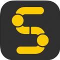 首伴社交平台app手机版软件官方下载 v1.0