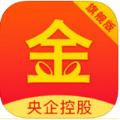 甲鼎贷款官方app手机版下载 v1.0