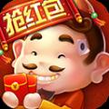 聚乐斗地主安卓手机游戏 v1.0.0