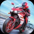 Racing Fever Moto游戏安卓中文版下载 v1.4.14