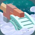 谜桥完整破解版 v1.0.0