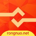 融诺融资手机客户端app下载 v1.0