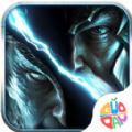王座战歌游戏官方最新版 v1.0.1
