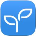 护校安苹果版手机iOS下载 v3.3.3