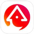 智慧经纪人苹果版手机app下载 v1.2.5