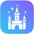 幸福V城堡苹果版手机app下载 v1.2.0