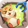 抓娃娃大乱斗app官方版下载 v1.0.0
