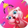 开心娃娃机免费app下载手机版 v1.1.7