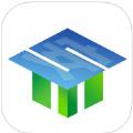度安教育app官方版下载安装 v1.0