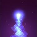 引领光明安卓游戏下载(Lead Light) v1.0.0