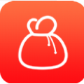 红包口袋官方版app下载安装 v1.0.0