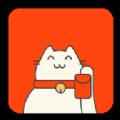 小猫红包软件手机版app下载 v1.0.8