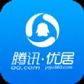 优品优居安卓版官方软件下载 v1.0.2