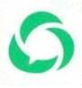 微信订阅号官方app下载手机版 v1.0
