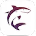 易海云商app官方版下载安装 v1.0