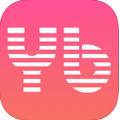 银宝优品app下载手机版 v1.0