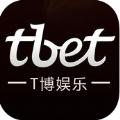 T博商城app下载手机版 v1.0.1