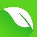 爱e付官方版app客户端下载 v1.1