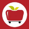 果园商城官方版app下载安装 v1.0
